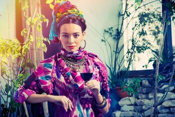 Untitled 1 Frida