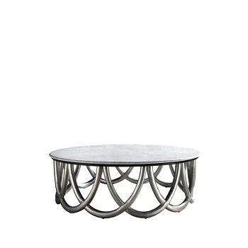 שולחן סלוני יחודי