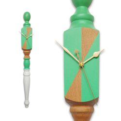 Jaffa Clock