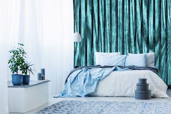 טפטים מיוחדים לחדר שינה