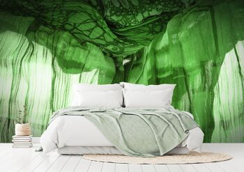 טפטים לחדר שינה