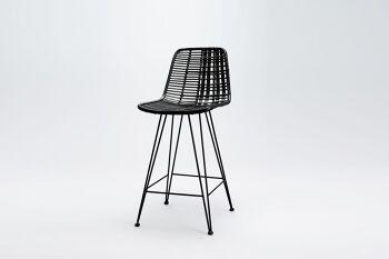 כסא בר בנדון