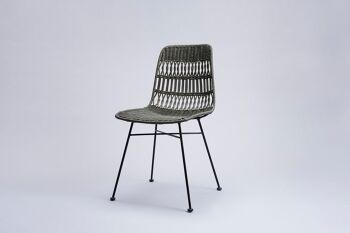 כסא צ'יף