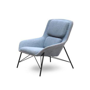 כורסא בד גאגא