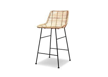 כסא בר רופ
