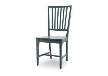 כסא אסיינדה ירקרק