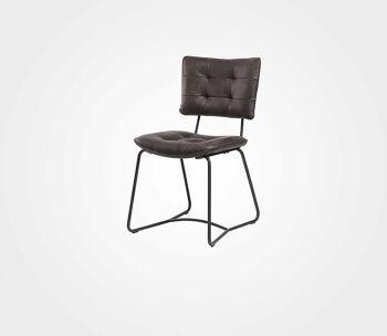 כסא Julien