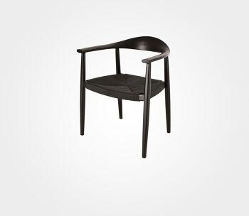 כסא Pulp