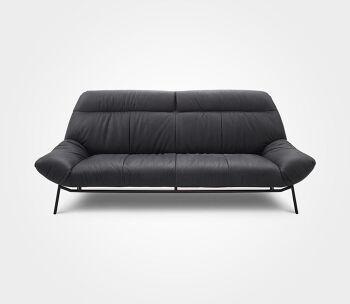 ספה תלת מושבית Shape High