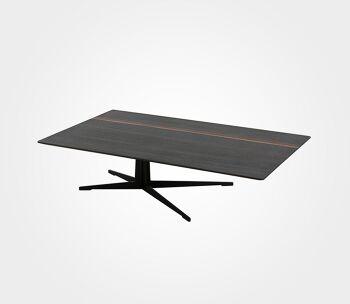 שולחן סלון Thunder גדול