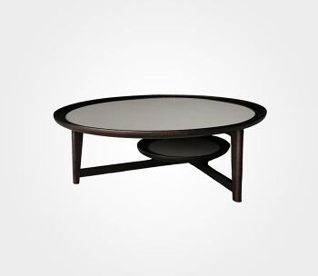 שולחן סלון Nino