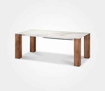 שולחן אוכל Thin