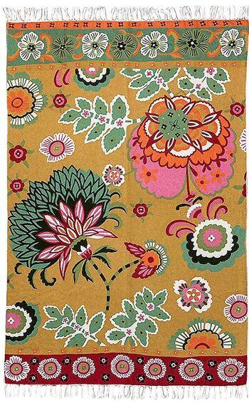 Spring blossom – עבודת יד מלאה מצמר אוסטרלי איכותי ונעים במיוחד