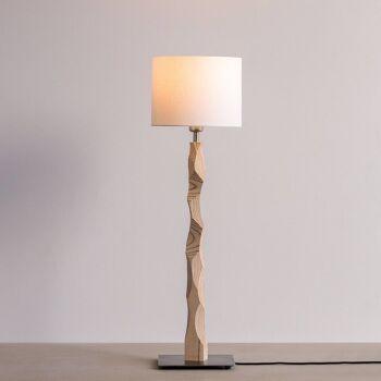 מנורת שולחן SANDWICH 1