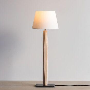 מנורת שולחן סנדוויץ 2
