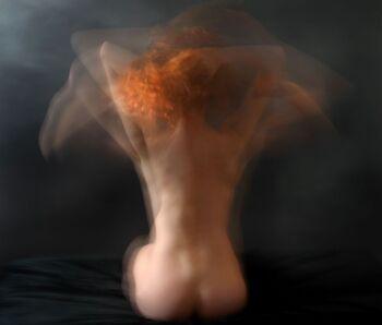 Kinetic Nude 8