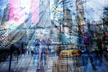 NY Mon Amour 7