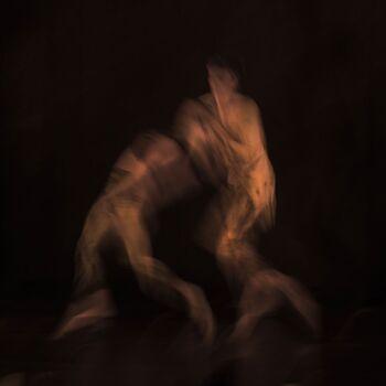 Kinetic Dance 7