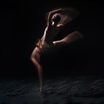 Kinetic Dance 9