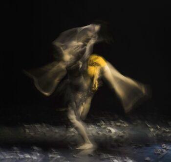 Kinetic Dance 11