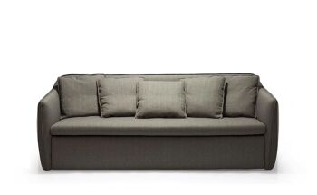ספה N901 Grey