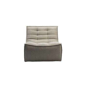כורסא N701