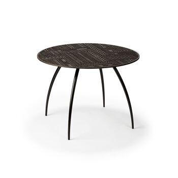 שולחן צד TABWA