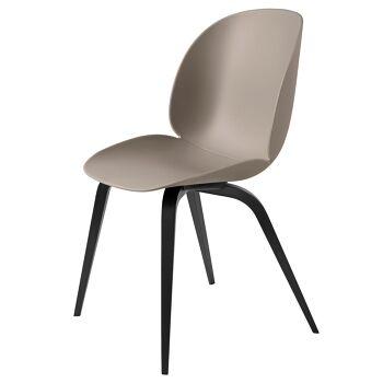 כסא פינת אוכל Beetle