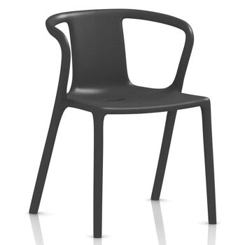 כסא Air Armchair אפור