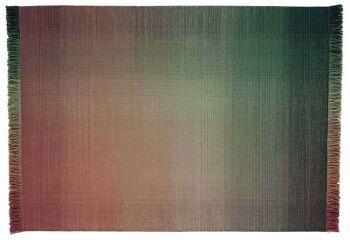 שטיח SHADE PALETTE 3
