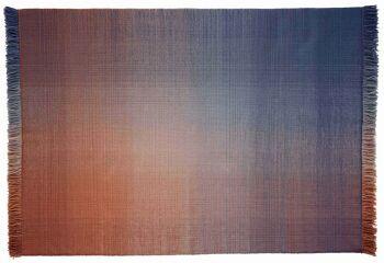 שטיח SHADE PALETTE 2