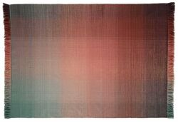 שטיח SHADE PALETTE 1