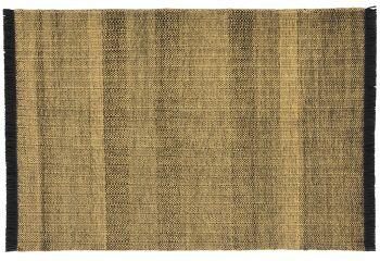 שטיח חרדל TRES