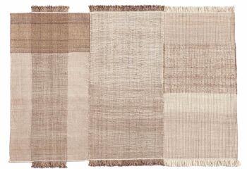 שטיח גאומטרי TRES VEGETAL