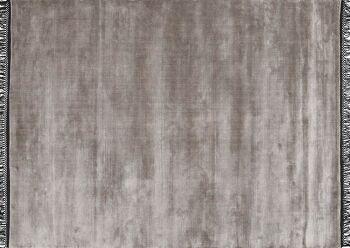 שטיח אפור בהיר