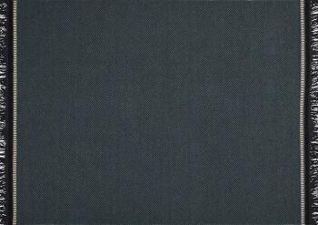 שטיח כחול פטרול