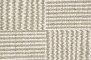 שטיח פטרן בז'