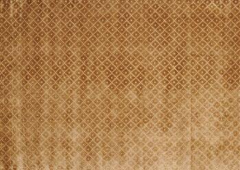 שטיח פטרן חרדל