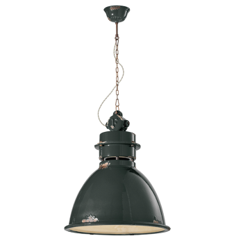 גוף תאורה בסגנון אורבני – בצבע שחור C-1750