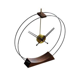 שעון שולחני AIRE