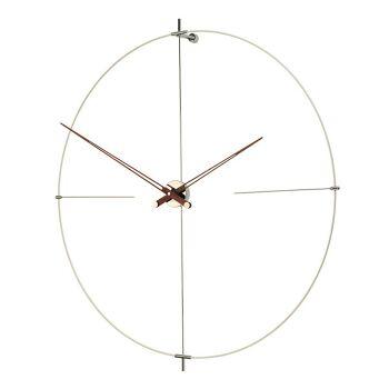 שעון קיר בילבאו