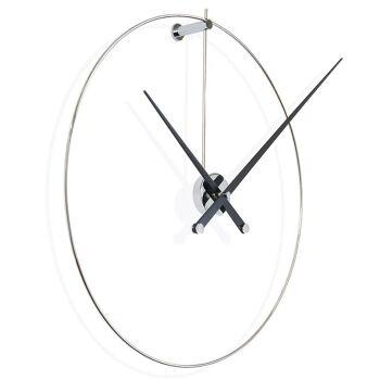 שעון קיר new-anda
